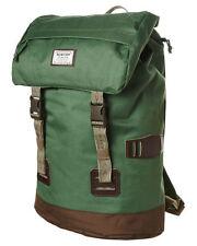 Burton Leather Hiking Daypacks