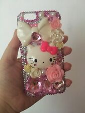 Hello Kitty Case For Iphone 6/6s