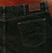 NWT Wrangler Five Star Premium Denim Blue Jeans Straight Leg Mens  42 x 30