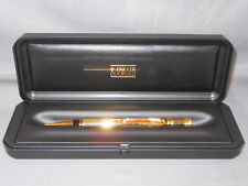 Parker Centennial Duofold Gold pencil