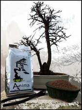 ANIMA 5.4.9 Bonsai Live Fertilizer - Concime specifico per piante in vaso Bonsai