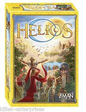 Helios Board Game by Z-Man Games