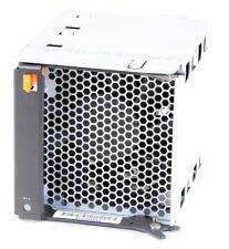 NetApp 441-00020+a2 x8533-r5 Fan-unit/ventilateur-unité pour fas3140 fas3170