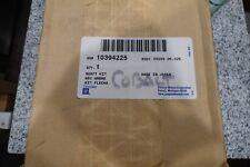 NEW GENUINE OEM AC DELCO GM Part #10394225 Steering Column Intermediate Shaft