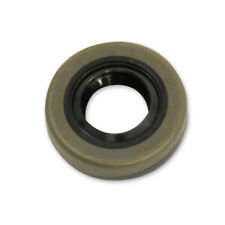 Genuine James Shifter Shaft Oil Seal