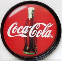 Coca-Cola - VASSOIO - anno 1994-MISURA CM. 30,3 DI DIAMETRO h cm. 3