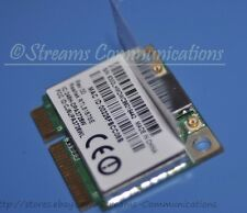 TOSHIBA Satellite L505D / L505D-GS6000 Laptop Wireless WiFi Card