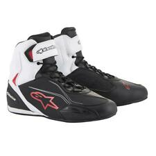 Shoe Faster 3 Ner-bian-ros TG 43 Alpinestars 1637344 2815
