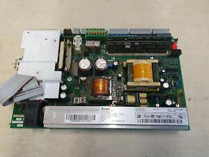 Siemens Delta EOE13080002