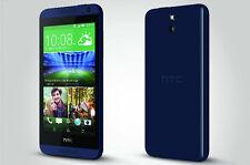 HTC Desire 610 8GB Blue Unlocked A *VGC* + Warranty!!
