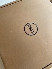 Brand New In Box - Dell DOC0216A WD19 130 Watt Docking Station - Black