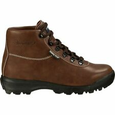 Vasque Sundowner Gore-Tex Hiking Boots - Size 10