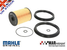 MINI Gen 1 | Cooper S | JCW | ONE | R50 | R52 | R53 MAHLE Fuel Filter