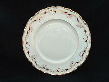 Royal Doulton - STRASBOURG - Dinner Plate