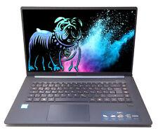 "Acer Swift 5 SF515-51T-7828 15,6"" Ultrabook Touch FHD i7-8565U 8GB RAM 256GB SSD"