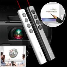 More details for ppt clicker pen pen powerpoint presentation remote control presenter wireless