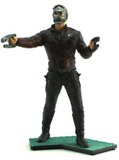 Gentle Giant Star-Lord Gallery Statue Artist Proof Guardians Of The Galaxy Vol 2