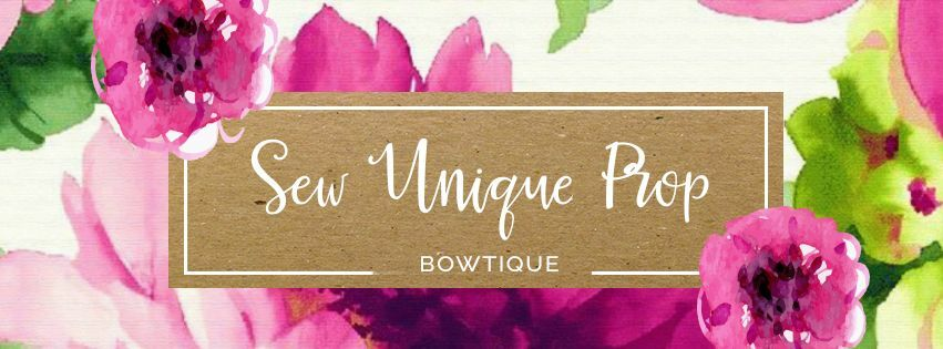 sew.unique.prop.bowtique