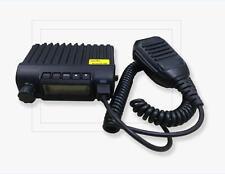 Tesunho TM980 3G Red, verdadera PTT, Con Pantalla, Gps Radio de sistema de despacho de trabajo