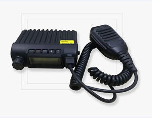 Tesunho TM980 3G Network, True PTT, with Display, GPS Job Dispatch System Radio