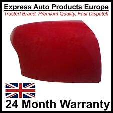 Mirror Cover FOR indicator RIGHT FORD COLORADO RED Focus C-Max to 2008