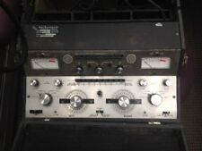 Very Collectable Dahlberg Electronics Inc GA9103