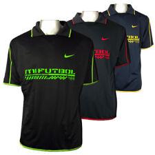 T-shirts Nike en polyester pour homme