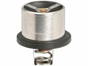 For 2000 Orion Bus Orion VI Thermostat Gates 45539VQ 8.5L 4 Cyl DIESEL