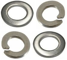 M5 M6 M8 M10 M12 Stainless Washer Pack (x100) - Yamaha RD350LC