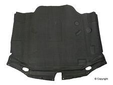 GK 1296802025 Hood Insulation Pad