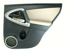 Genuine Toyota 67620-0R011-B4 Door Trim Board