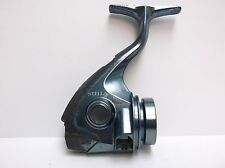 USED SHIMANO SPINNING REEL PART - Stella 20000 FA - Body #D *Corrosion