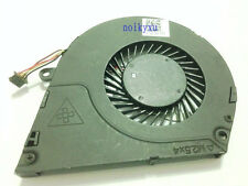 New For HP ENVY Ultrabook 4-1030us 4-1130us Cpu Cooling Fan