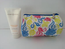 CLARISONIC Gentle Hydro Cleanser Sensitive Skin 6 oz & Barrel Bag (A $45 Value)