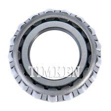 Timken LM12749 Manual Trans Countershaft Bearing