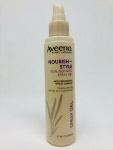 Aveeno Hair Styling Products For Sale In Stock Ebay