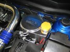 Forge Alloy Header Tank Upgrade for Vauxhall Opel Astra H MK5 VXR 2.0T Z20LEH