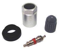 TPMS Sensor Service Kit-OE Sensor Service Kit Oro-Tek 1080-20003