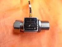 Bias Injector 7/16 Ericsson UHF SHF