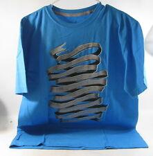 Nike Air Jordan Retro 10 Ajx Accolades Shirt 645063 426 Size L *
