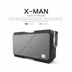Lautsprecher Bluetooth Speaker Musik Box für Handys Laptops PC MP3 Player TV usw