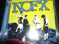 NOFX - 45 or 46 Songs That Weren't Good Enough to Go on Our Other Records - New