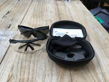 """Kit de lunettes de tir modèle """"ESS crossbow suppressor x2"""