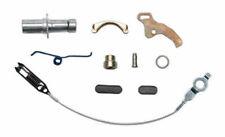 Raybestos H2576 Rr Left Adjusting Kit