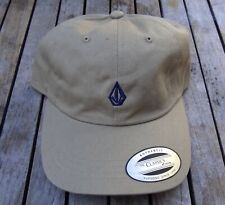 63d9d6882 Men's Surf Style Hats for sale | eBay