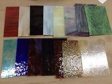 Wissmach HOBBY PACK 5x7 FIFTEEN Pieces