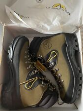 La Sportiva Karakorum Mountaineering Boots, Size: Eu 45 Pre-Owned (new)