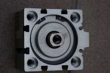 Festo 188264 ADVC-50-10-I-P Korteslagcilinder  NEW