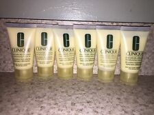 6X Clinique Dramatically Different Moisturizing Lotion - BRAND NEW