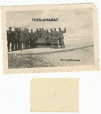 Fort Festung Bunker Kuppel Scharfschütze Gewehr Wehrmacht Frankreich